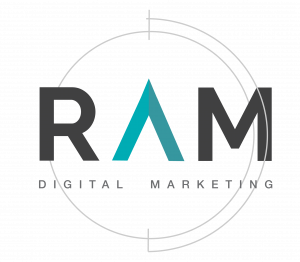 RAM Digital Marketing