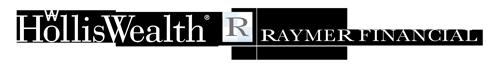 HollisWealthRaymerFinancial_logo