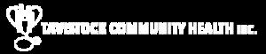 TCHI_logo